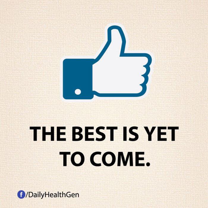 consigli-vita-felicita-salute-daily-health-gen-38