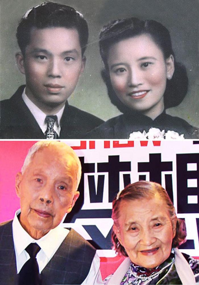 coppia-anziani-ricrea-foto-matrimonio-01