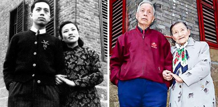 coppia-anziani-ricrea-foto-matrimonio-02