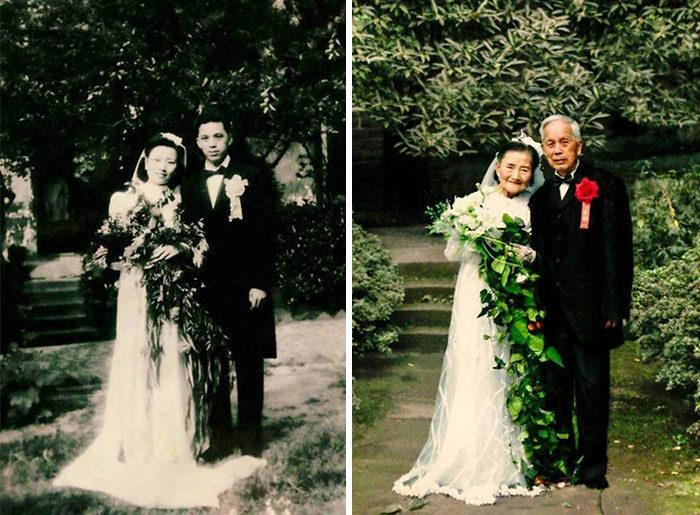 coppia-anziani-ricrea-foto-matrimonio-03