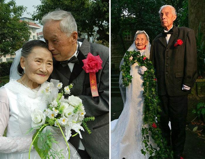 coppia-anziani-ricrea-foto-matrimonio-05