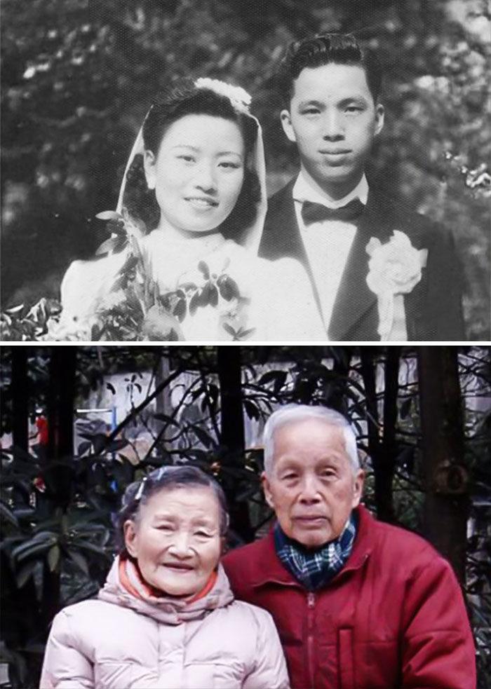 coppia-anziani-ricrea-foto-matrimonio-06