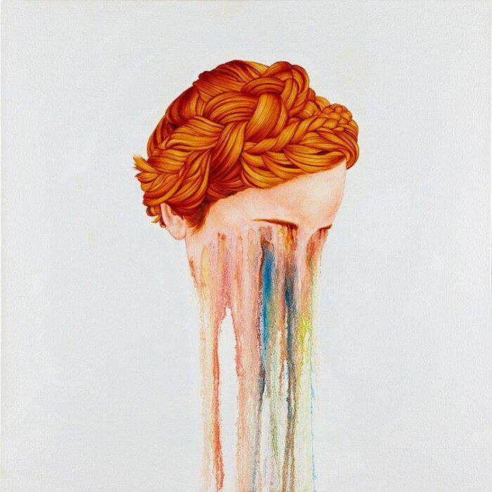 dipinti-ritratti-colature-brian-donnelly-1-keb