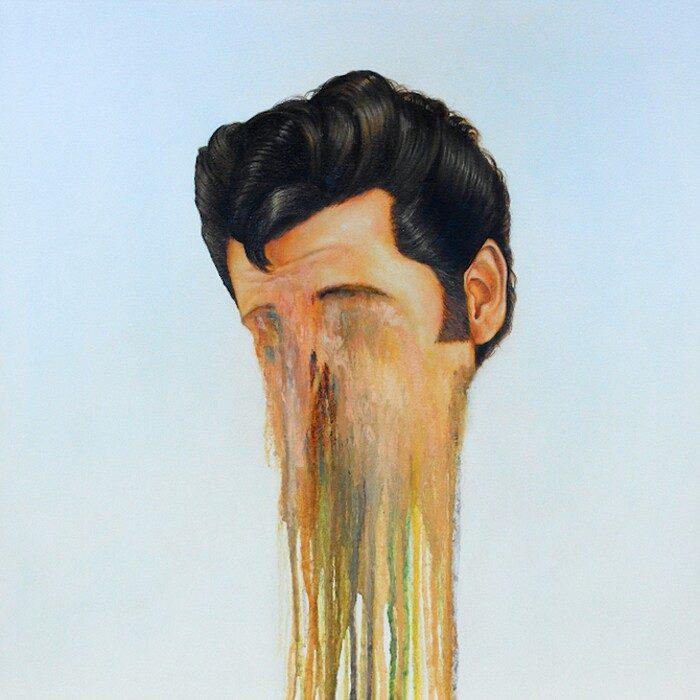 dipinti-ritratti-colature-brian-donnelly-4-keb