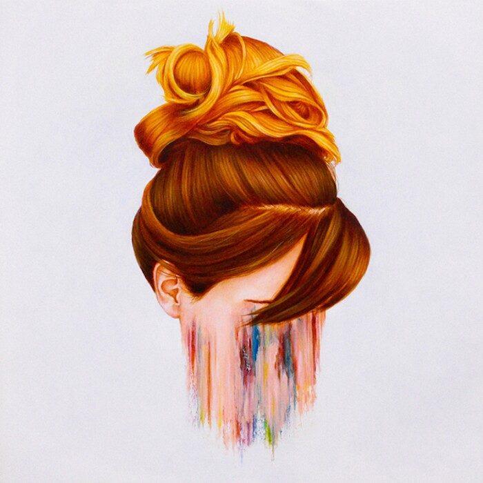 dipinti-ritratti-colature-brian-donnelly-5-keb