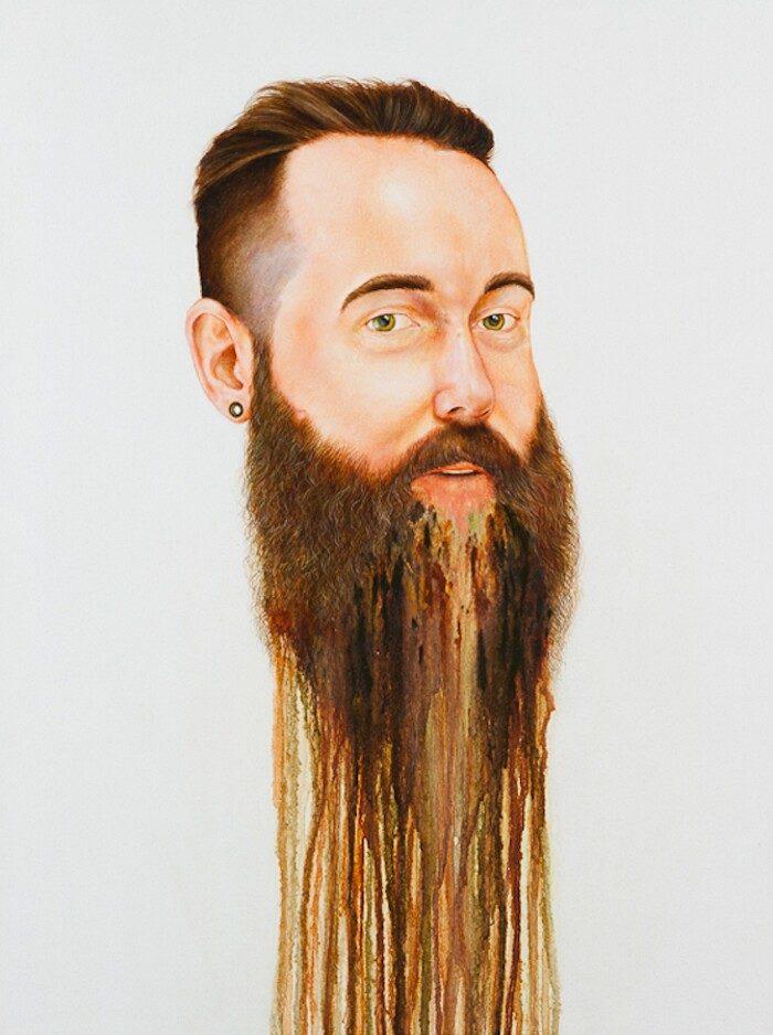 dipinti-ritratti-colature-brian-donnelly-6-keb