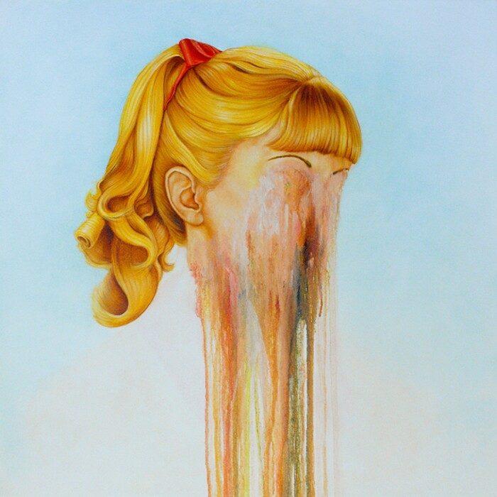 dipinti-ritratti-colature-brian-donnelly-7-keb