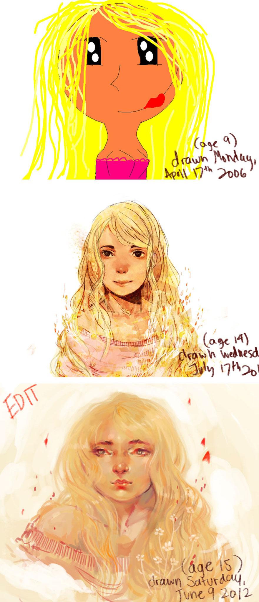disegno-progressi-abilita-prima-dopo-01