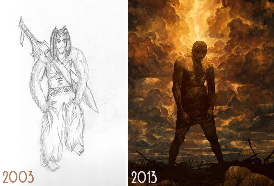 disegno-progressi-abilita-prima-dopo-04