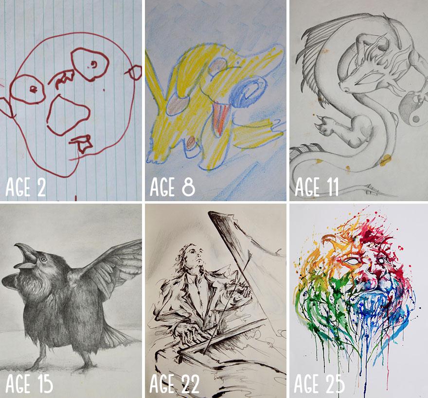 disegno-progressi-abilita-prima-dopo-08