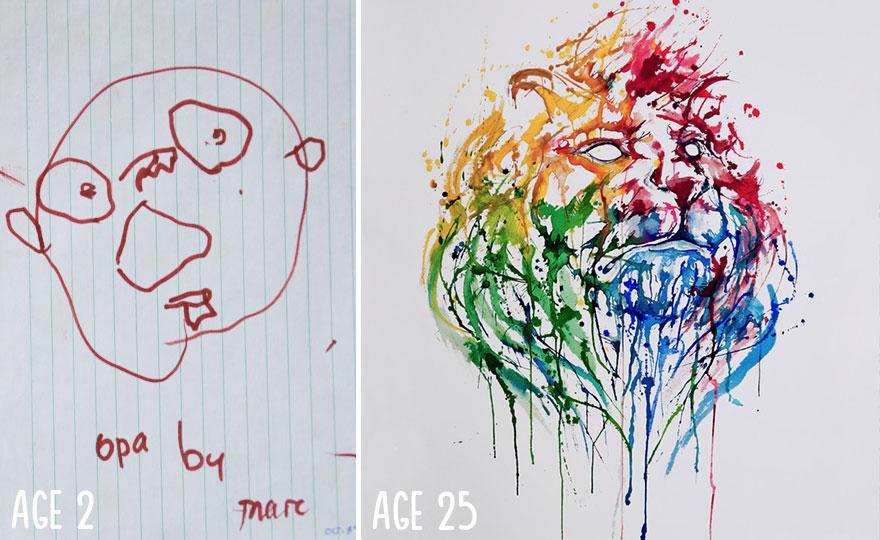 disegno-progressi-abilita-prima-dopo-09