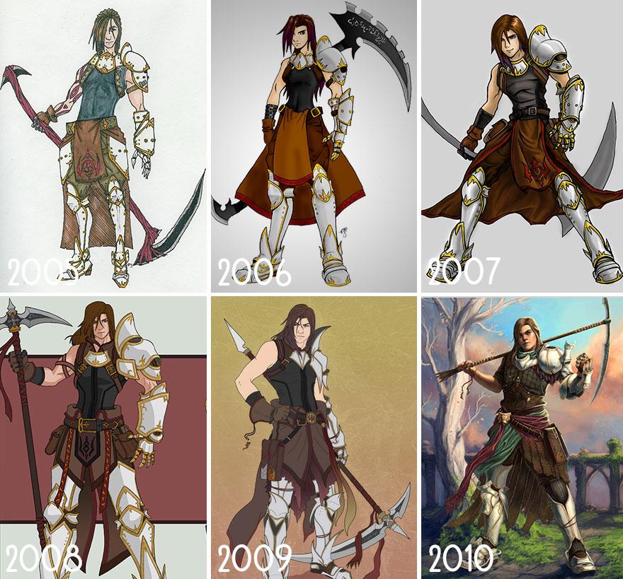 disegno-progressi-abilita-prima-dopo-10