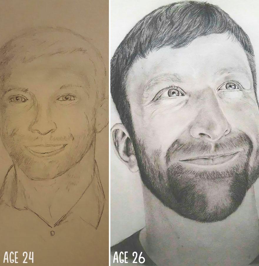 disegno-progressi-abilita-prima-dopo-11