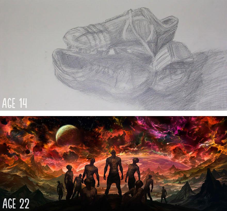 disegno-progressi-abilita-prima-dopo-12