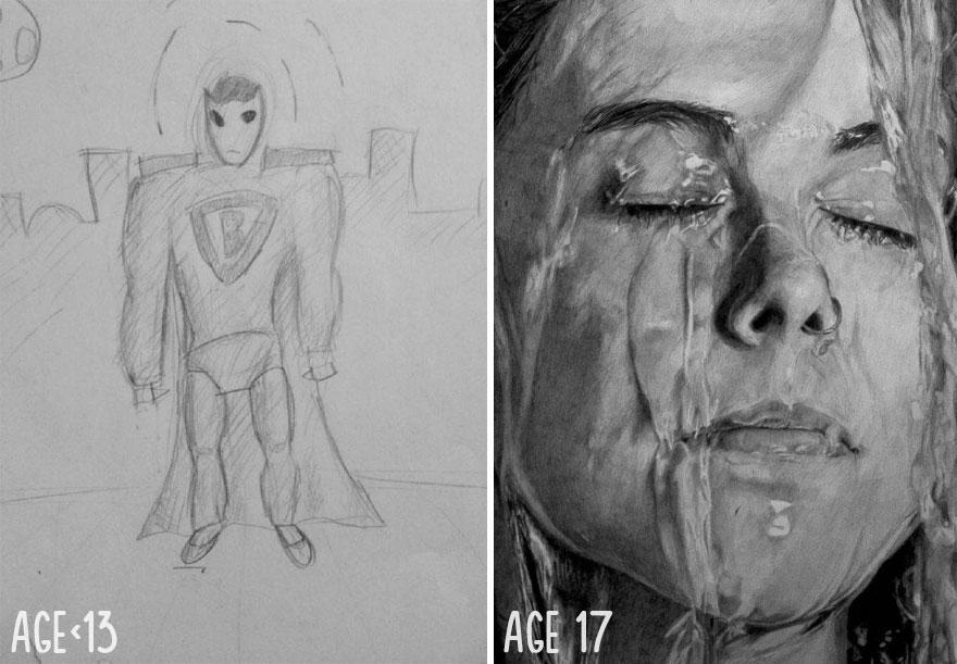 disegno-progressi-abilita-prima-dopo-13