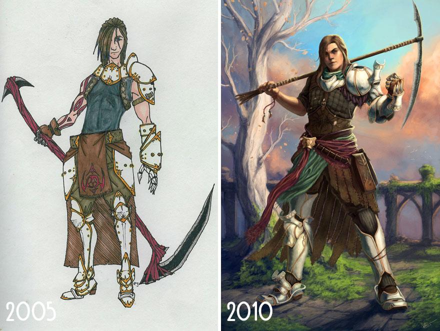 disegno-progressi-abilita-prima-dopo-14
