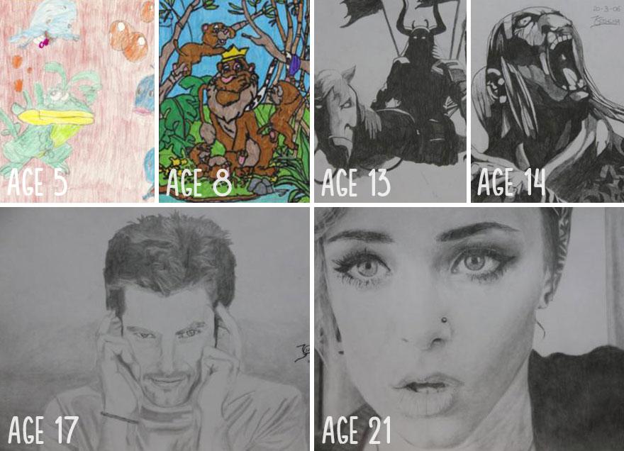 disegno-progressi-abilita-prima-dopo-22