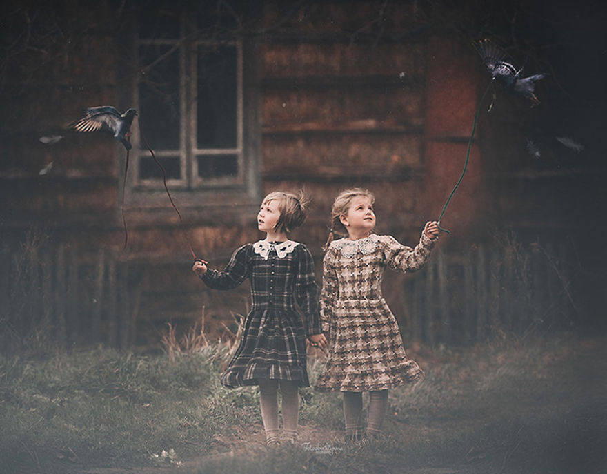 foto-bambini-animali-child-photo-competition-03