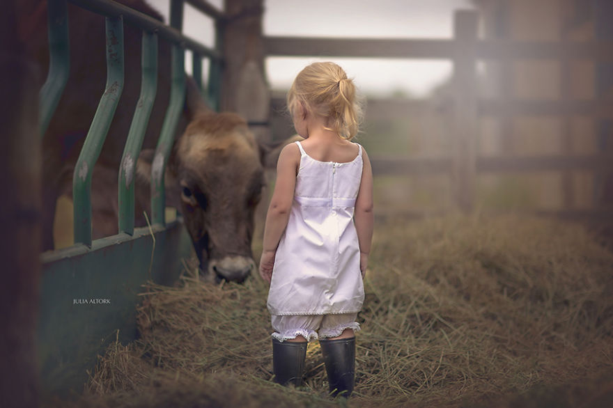 foto-bambini-animali-child-photo-competition-04