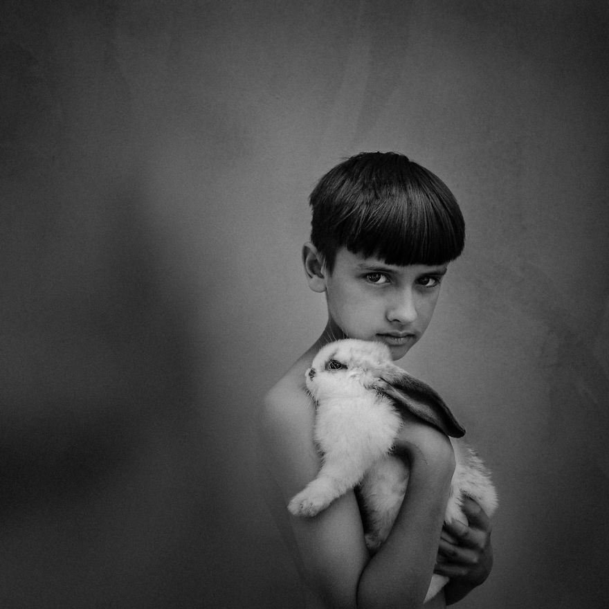 foto-bambini-animali-child-photo-competition-06