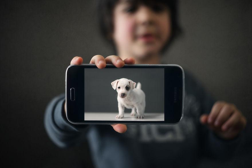 foto-bambini-animali-child-photo-competition-08