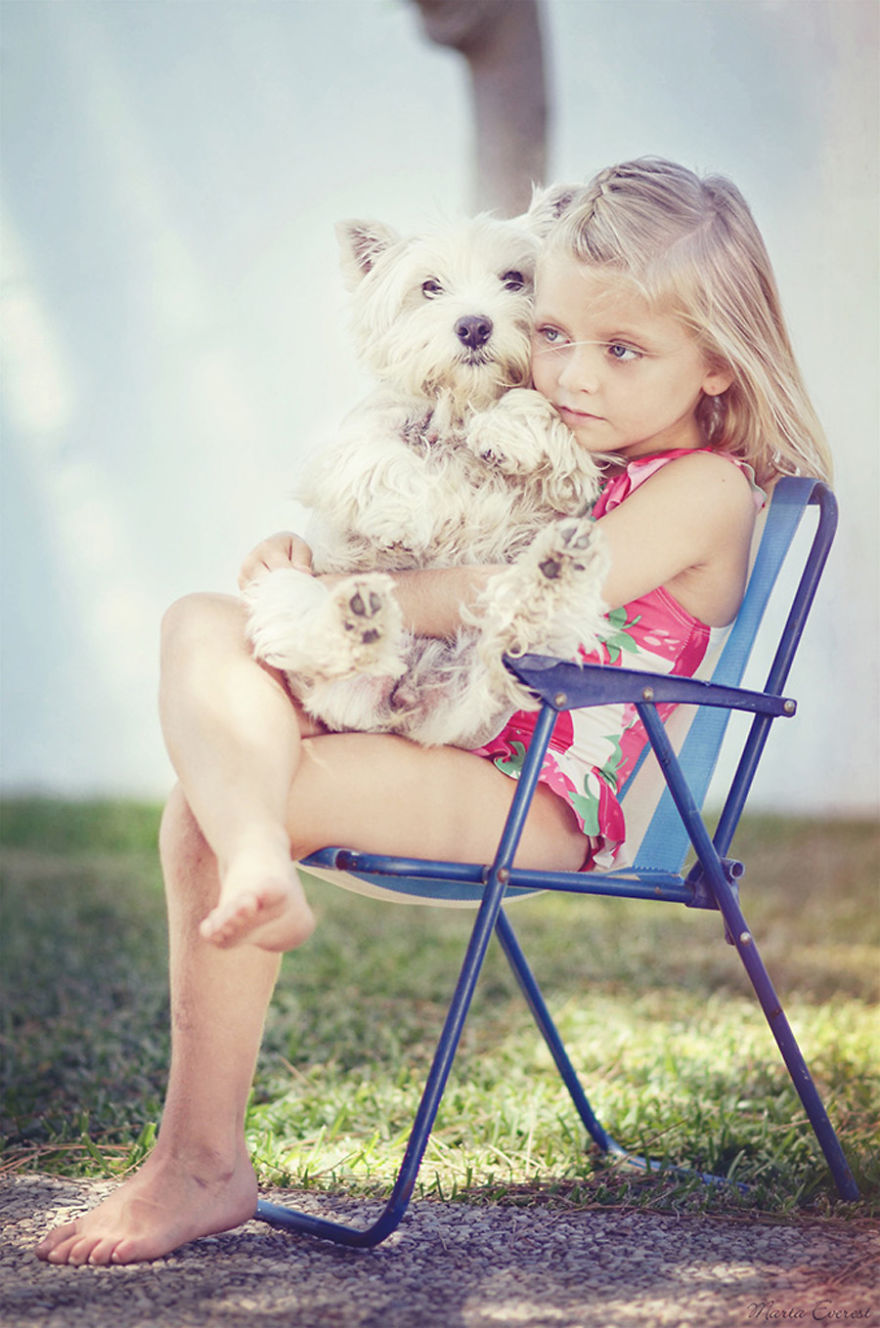 foto-bambini-animali-child-photo-competition-09