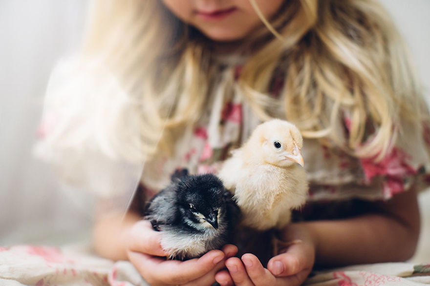 foto-bambini-animali-child-photo-competition-10