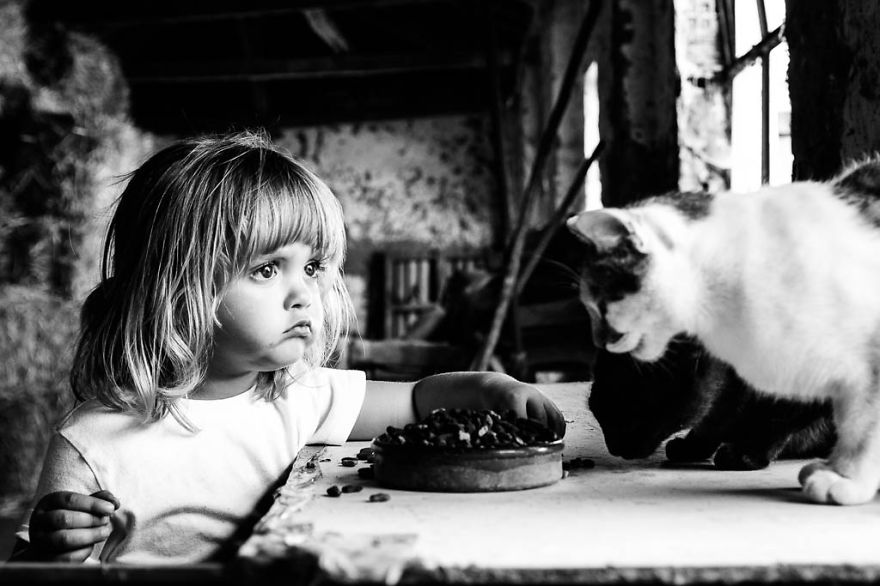 foto-bambini-animali-child-photo-competition-12