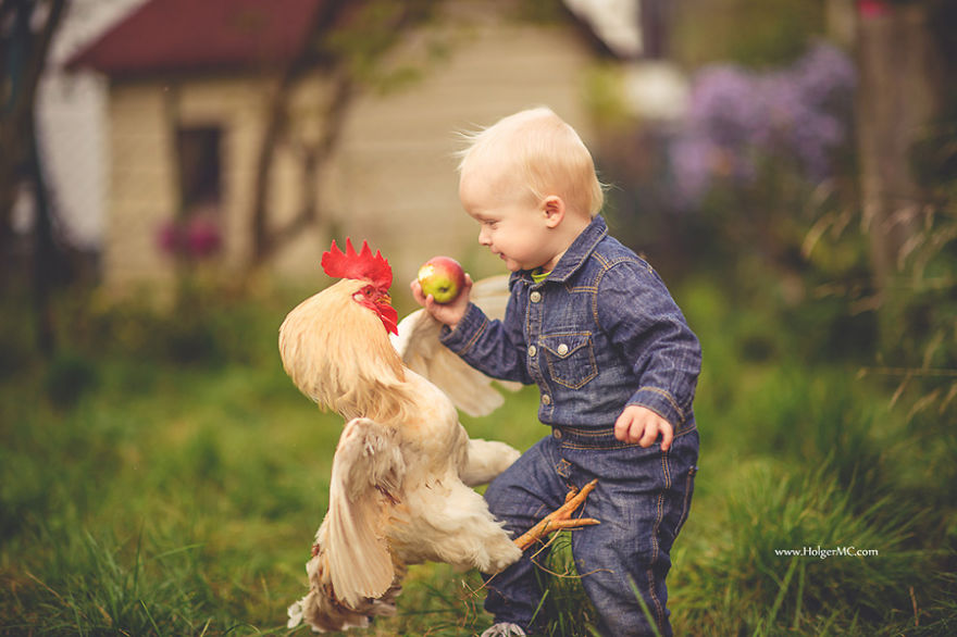 foto-bambini-animali-child-photo-competition-13