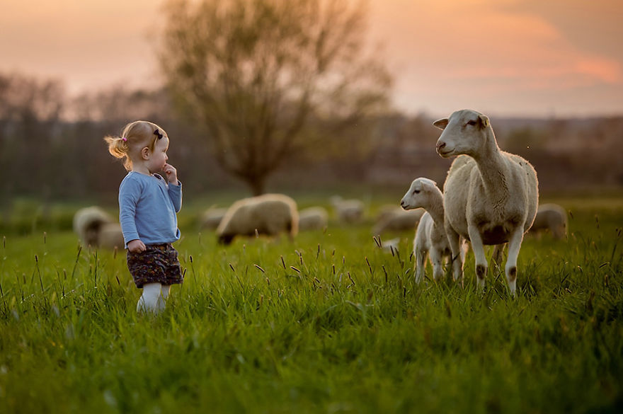 foto-bambini-animali-child-photo-competition-15