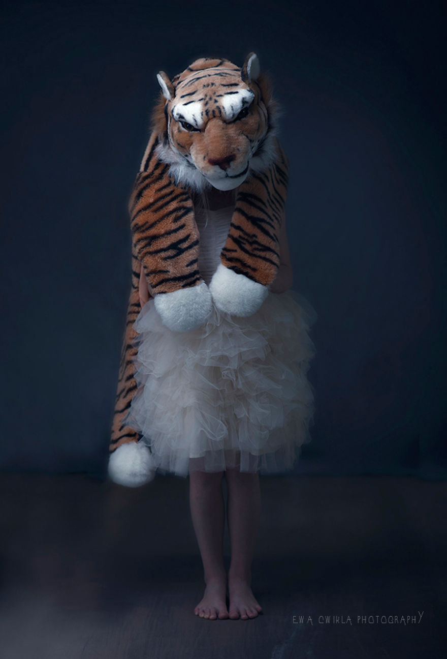 foto-bambini-animali-child-photo-competition-16