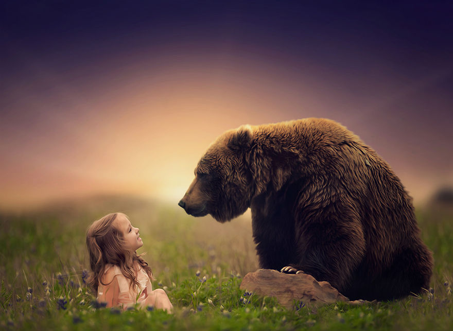 foto-bambini-animali-child-photo-competition-17