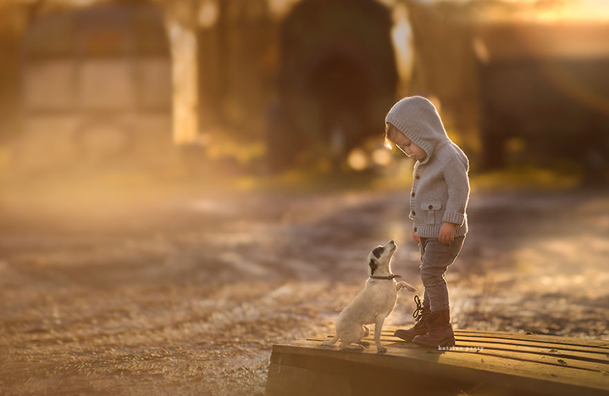 foto-bambini-animali-child-photo-competition-18