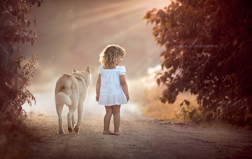 foto-bambini-animali-child-photo-competition-20