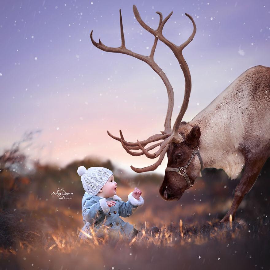 foto-bambini-animali-child-photo-competition-21