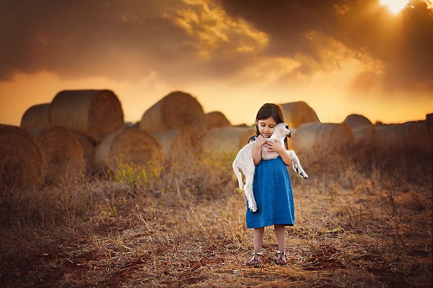 foto-bambini-animali-child-photo-competition-22