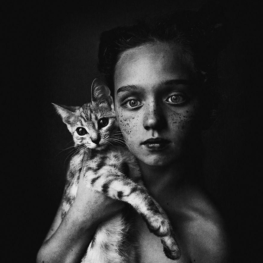 foto-bambini-animali-child-photo-competition-23