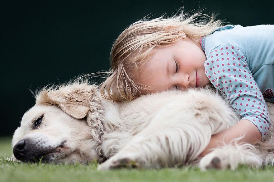foto-bambini-animali-child-photo-competition-25