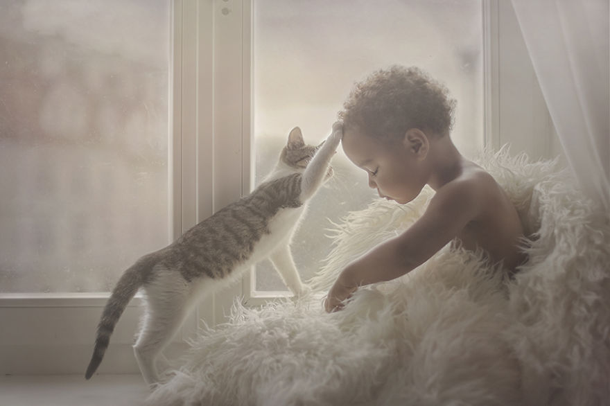 foto-bambini-animali-child-photo-competition-28