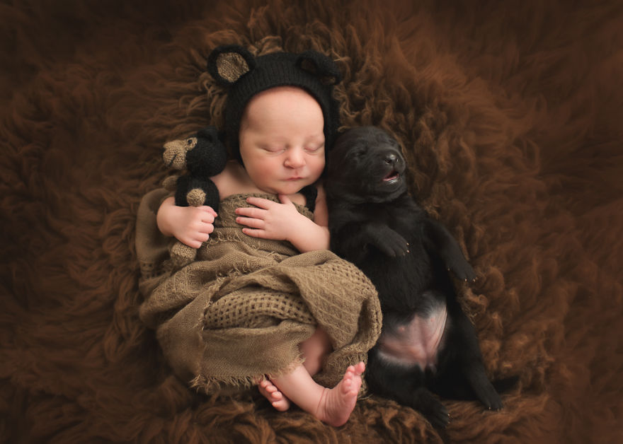 foto-bambini-animali-child-photo-competition-29