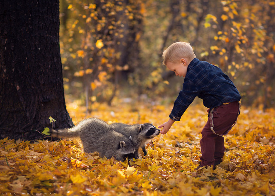 foto-bambini-animali-child-photo-competition-30