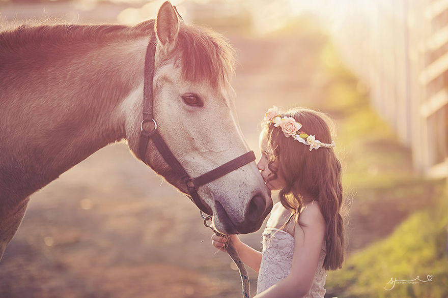 foto-bambini-animali-child-photo-competition-32