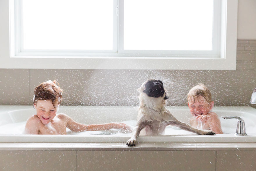 foto-bambini-animali-child-photo-competition-34