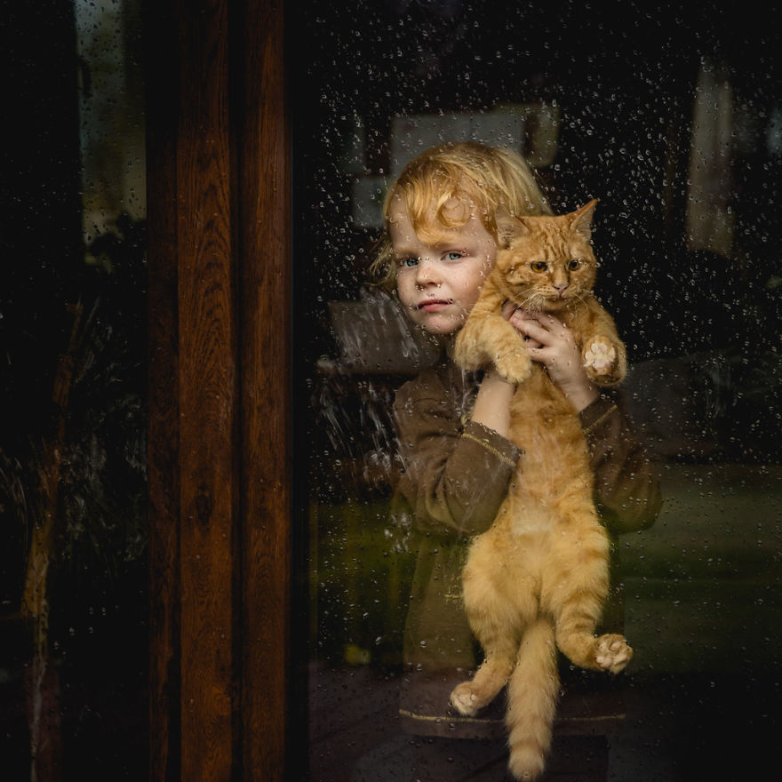 foto-bambini-animali-child-photo-competition-35