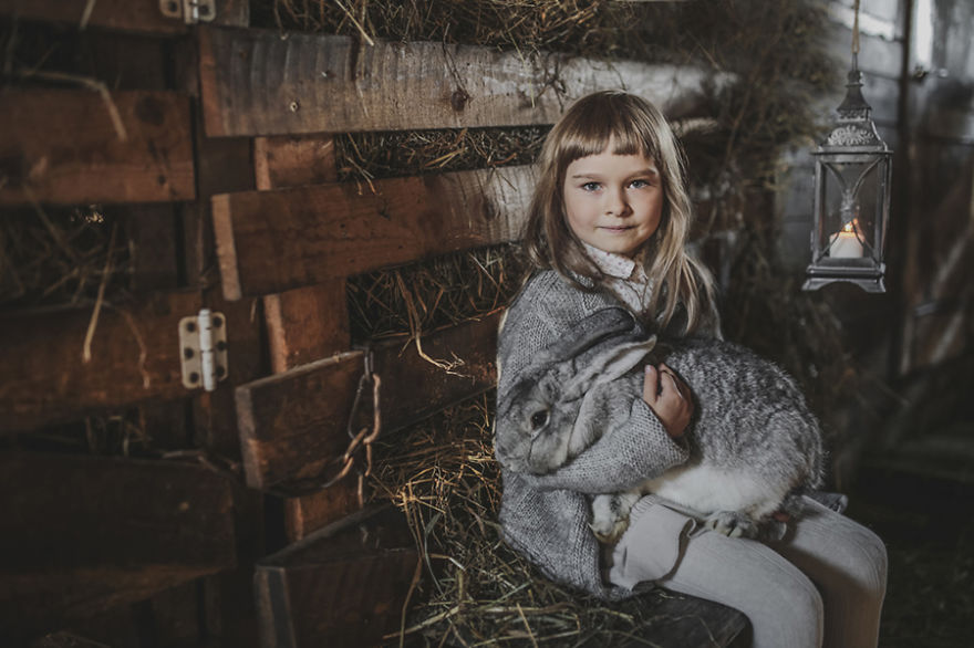 foto-bambini-animali-child-photo-competition-36