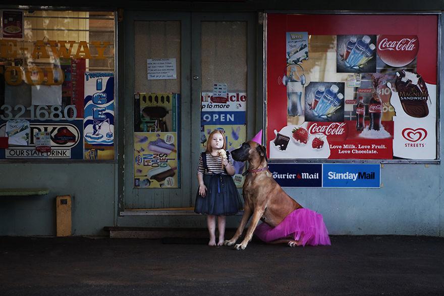 foto-bambini-animali-child-photo-competition-38
