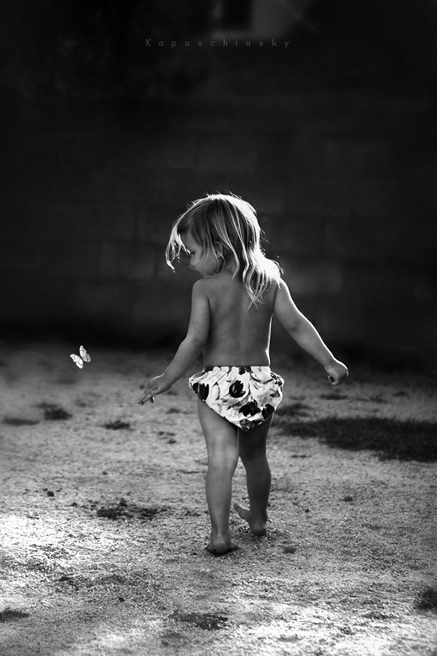 foto-bambini-animali-child-photo-competition-39