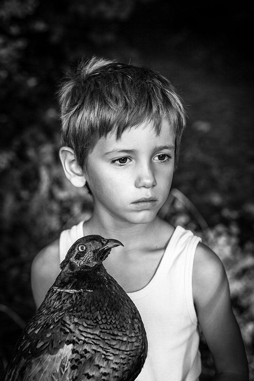 foto-bambini-animali-child-photo-competition-40