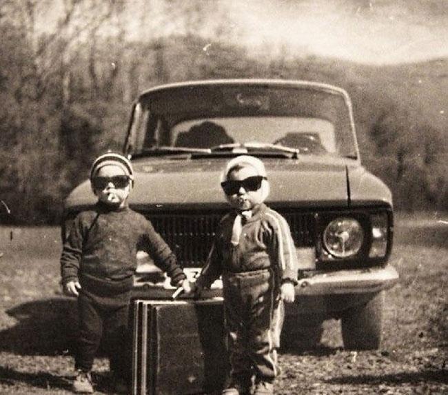 foto-storiche-del-passato-37