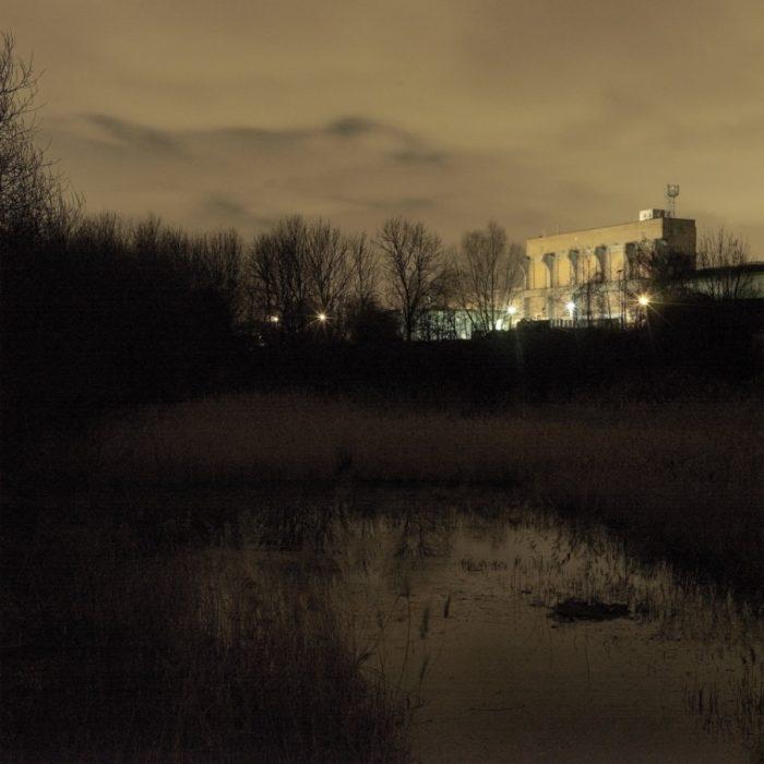 fotografia-londra-notte-hackney-by-night-david-george-2